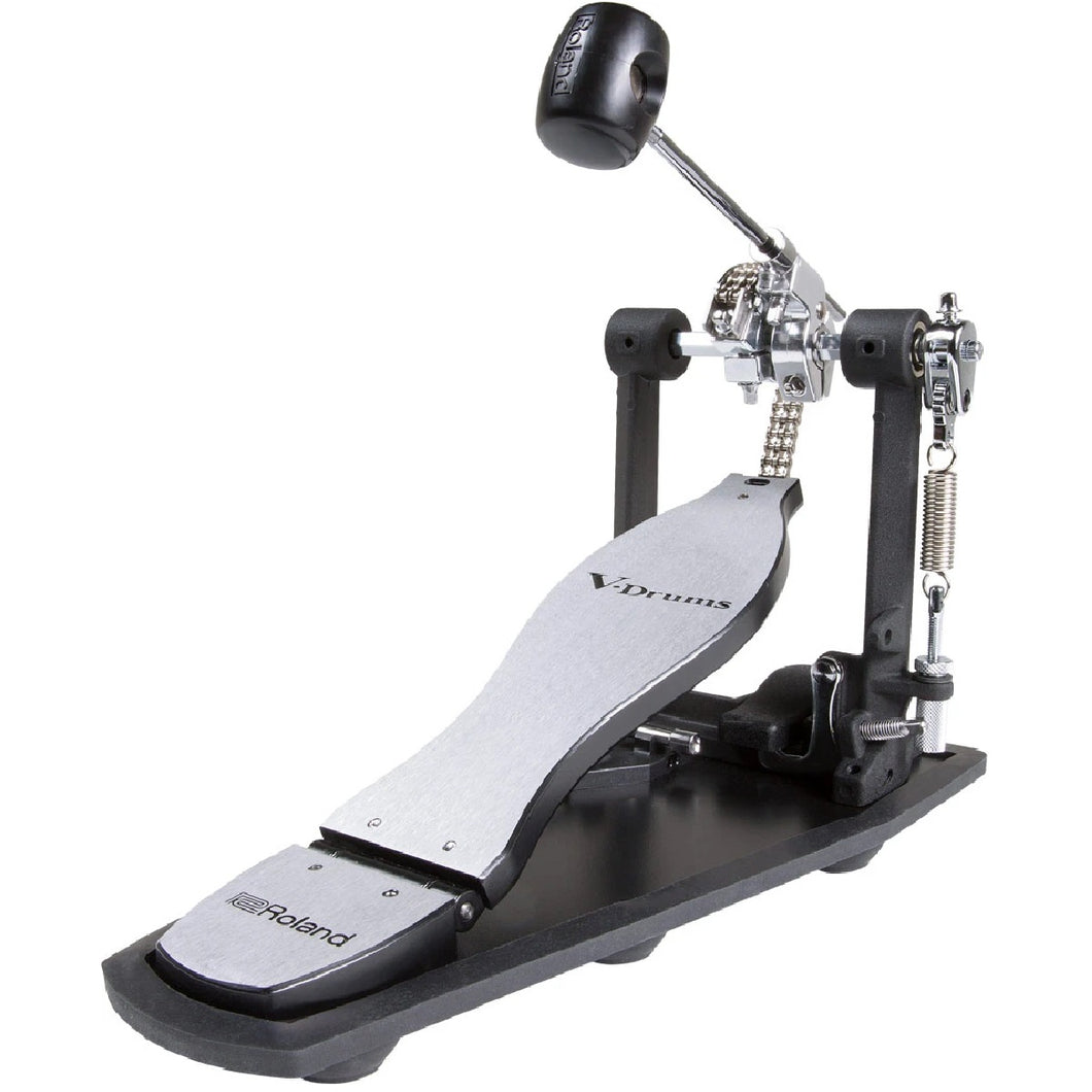 Roland RDH-100 Single Kick Drum Pedal with Noise Eater