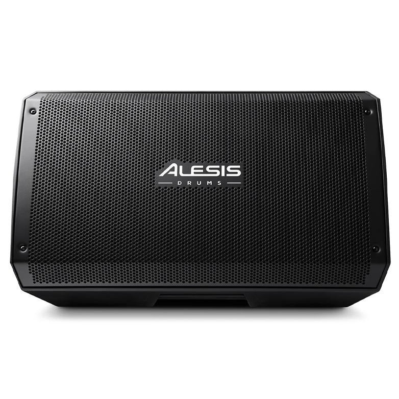 Alesis STRIKEAMP12XUS Alesis 2,000 Watt 1x12 Drum Amplifier