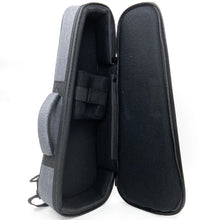 Load image into Gallery viewer, HI Bags SUB20 Soprano Ukulele Padded Bag
