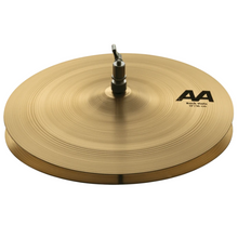 "Load image into Gallery viewer, Sabian 21403 14"" Rock Hi-hats"