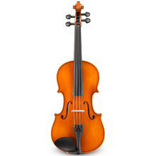 Load image into Gallery viewer, Samuel Eastman VL100SBC-4/4 Violin Outfit