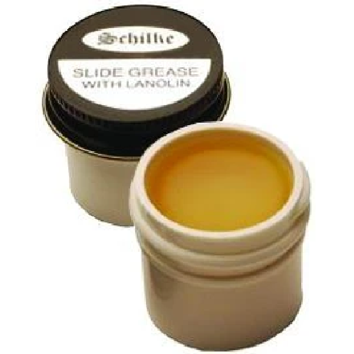 Schilke 500SG Tuning Slide Grease