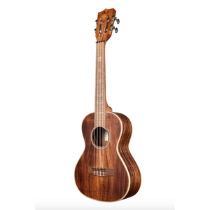Kala Kala KA-SA-T Tenor Ukulele - Easy Music Center