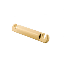 Load image into Gallery viewer, Gibson PTTP-020 Stop Bar Tailpiece, Gold