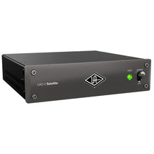 Load image into Gallery viewer, Universal Audio TB3SATQ-C UAD-2 Satellite TB3 - OCTO Core