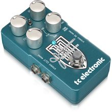 Load image into Gallery viewer, TC Electronic THE DREAMSCAPE John Petrucci Signature Modulation Pedal