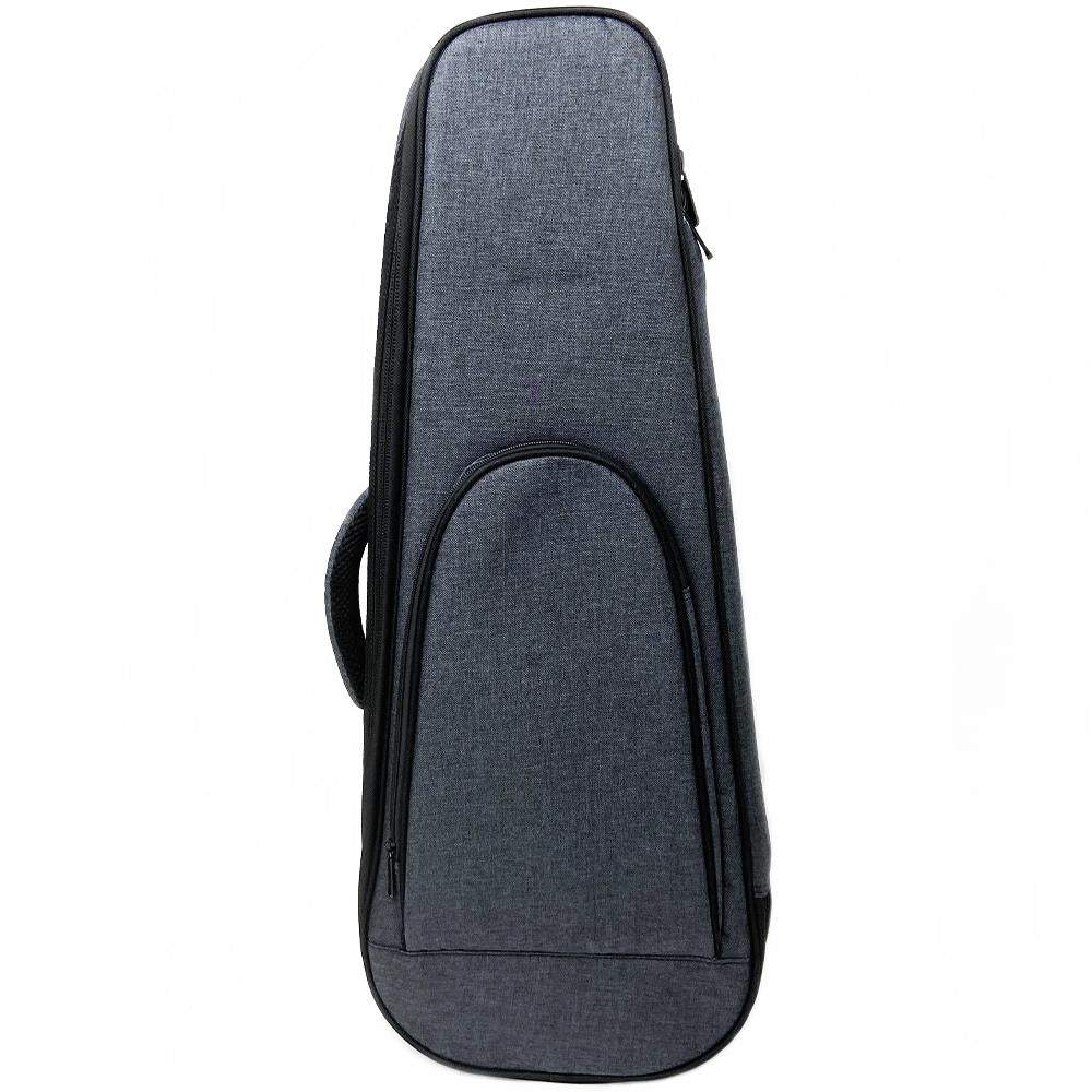 HI Bags TUB20 Tenor Ukulele Padded Bag