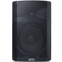 "Load image into Gallery viewer, Alto Pro TX212 600w 12"" 2-Way Power Speaker"