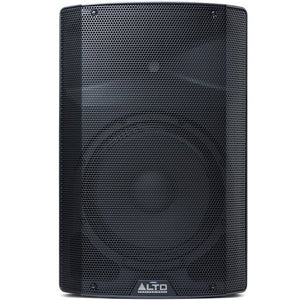 "Alto Pro TX212 600w 12"" 2-Way Power Speaker"