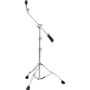 Tama HC84BW Roadpro Boom Cymbal Stand w/ Removeable Counter Weight