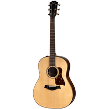 Load image into Gallery viewer, Taylor AD17E American Dream Grand Pacific, Spruce Top, Natural w/ Electronics