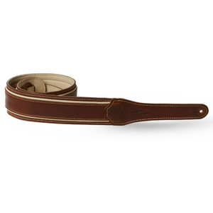 "Taylor 8250-03 Taylor Element Strap, 2.5""(800 Series), Medium Brown"