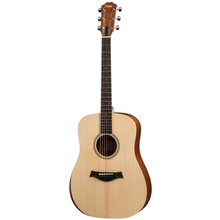 Load image into Gallery viewer, Taylor ACADEMY10 Dreadnought Acoustic Guitar