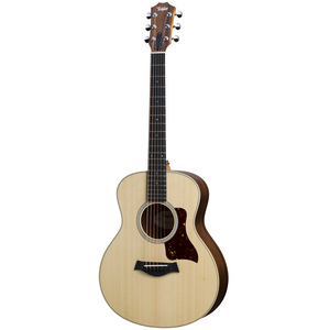 Taylor GS-MINI-E-RW GS Mini - Electronics, Spruce Top, Rosewood Back and Sides, Natural