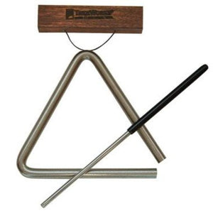 "Treeworks TRE-HS05 Professional 5"" Triangle"