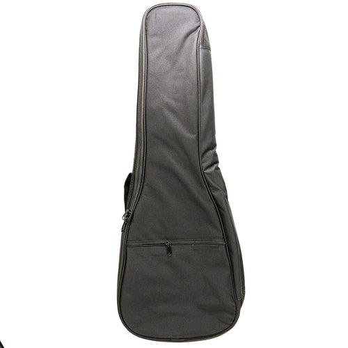 Kala Kala UB-B Baritone Ukulele Bag - Easy Music Center