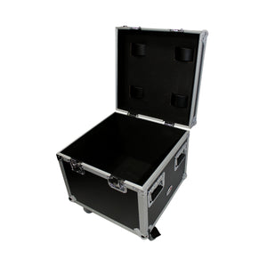 ProX XS-UTL9W Utility Flight Case 20x20x20""