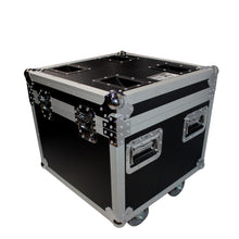 Load image into Gallery viewer, ProX XS-UTL9W Utility Flight Case 20x20x20""