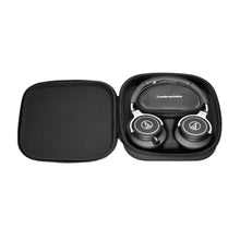 Load image into Gallery viewer, Audio-Technica Audio-technica ATH-M70X Closed-back Studio Headphone - Easy Music Center