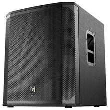 "Load image into Gallery viewer, Electro-Voice ELX200-18SP 18"" Powered Subwoofer"