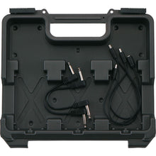 Load image into Gallery viewer, Boss BCB-30 Pedal Carrying Case
