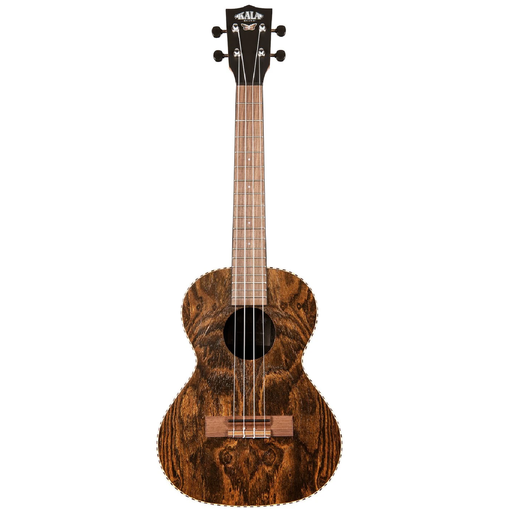 Kala Kala KA-BFT Tenor Ukulele - Easy Music Center