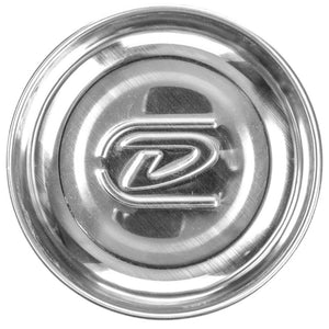 Dunlop DTM01 System 65 Magnetic Parts Tray 4.25""