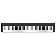 Load image into Gallery viewer, Casio CDP-S150 Compact Digital Piano, 88-Key