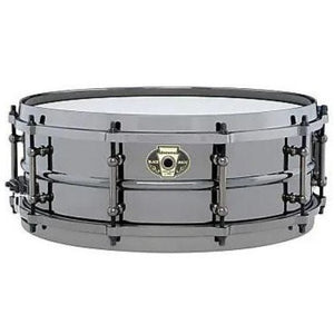Ludwig LW5514 5.5x14 Black Magic Snare