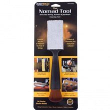Load image into Gallery viewer, Music Nomad MN205 The Nomad Tool - String, Surface & Hardware Cleaning Tool