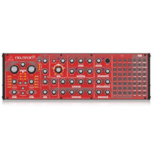 Load image into Gallery viewer, Behringer NEUTRON Paraphonic Analog and Semi-Modular Synthesizer