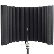 Load image into Gallery viewer, sE Electronics RF-X Reflection Filter for Vocals, Standard Foam