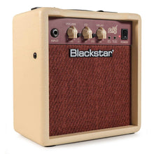 Load image into Gallery viewer, Blackstar DEBUT10E 10 Watt Combo Practice Amp