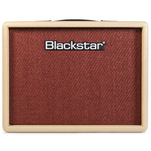 Load image into Gallery viewer, Blackstar DEBUT15E 15w Combo Practice Amp