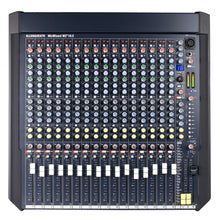 Load image into Gallery viewer, Allen and Heath WZ416:2 16-Channel Analog Mixer