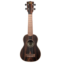 Load image into Gallery viewer, Kala Kala KA-EBY-S Soprano Ukulele - Easy Music Center