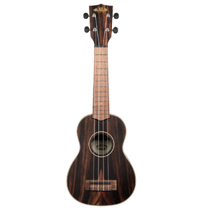 Kala Kala KA-EBY-S Soprano Ukulele - Easy Music Center