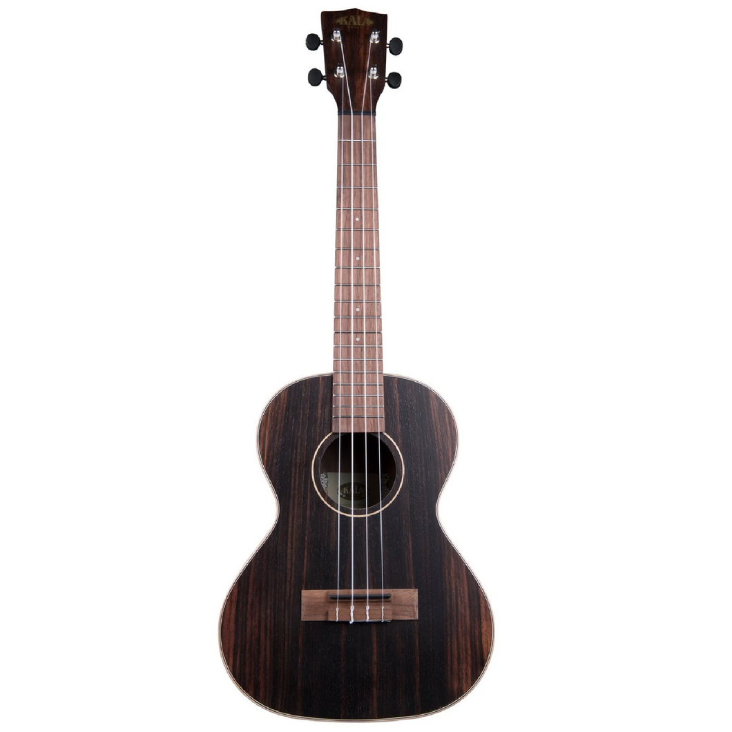 Kala Kala KA-EBY-T Tenor Ukulele - Easy Music Center