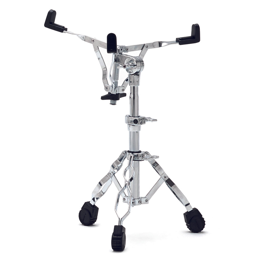 Gibraltar 5706 Medium Double-Brace Snare Stand