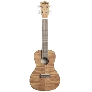 Kala Kala KA-EMTU-C Concert Ukulele - Easy Music Center