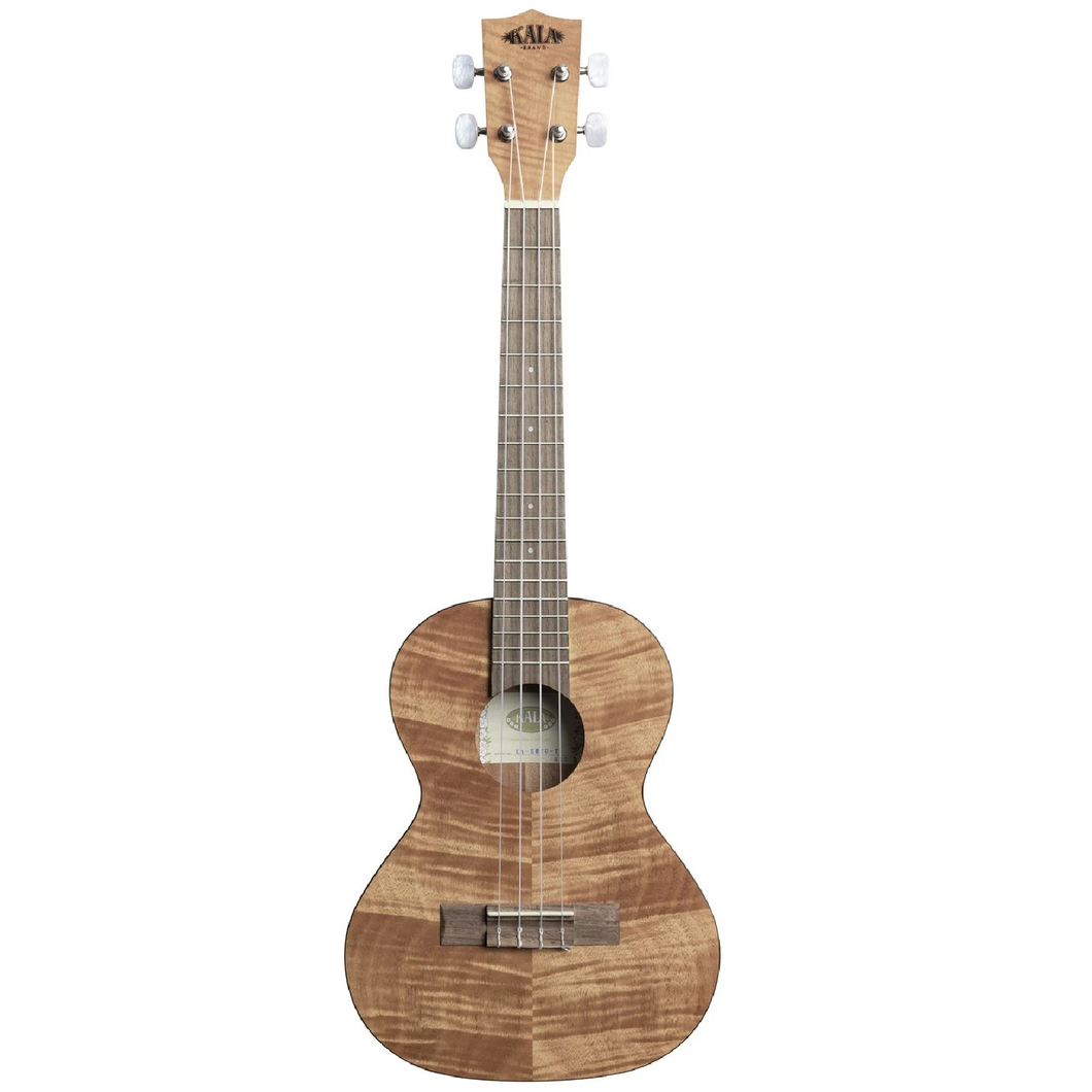 Kala Kala KA-EMTU-T Tenor Ukulele - Easy Music Center