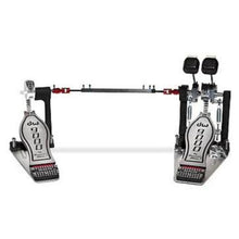 Load image into Gallery viewer, DW DWCP9002PC Double Kick Pedal