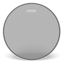 Load image into Gallery viewer, Evans BD18SO1 SoundOff Bass Drumhead, 18 inch