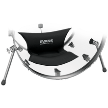 Load image into Gallery viewer, Evans EQPAD EQ Pad Bass Drum Damper