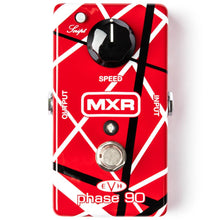 Load image into Gallery viewer, MXR EVH90 EVH Phase 90 Shifter