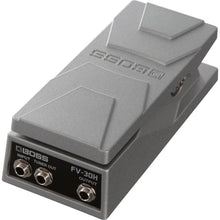 Load image into Gallery viewer, Boss FV-30H High Impedance Volume Pedal