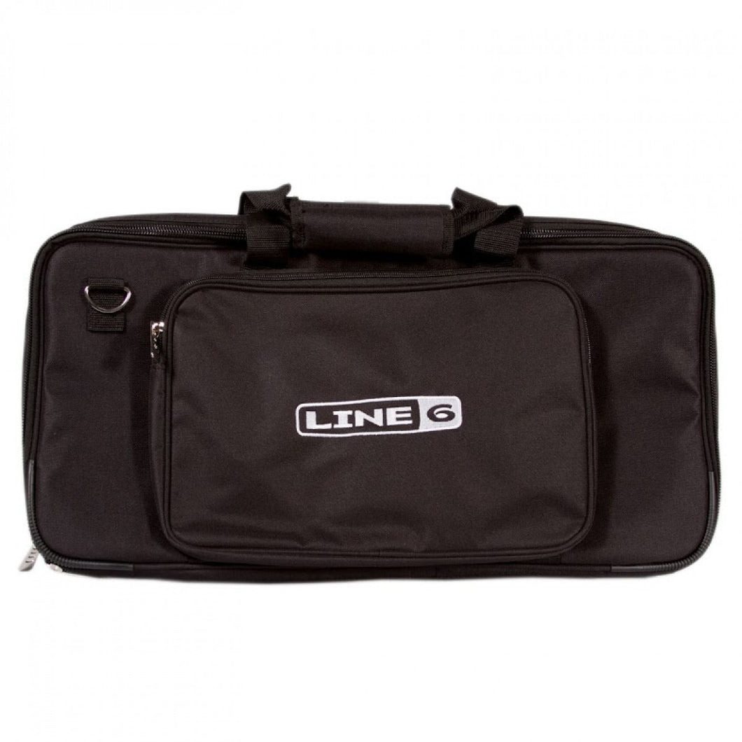 Line 6 98-030-0052 Pedalboard Backpack Bag
