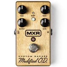 Load image into Gallery viewer, MXR M77 Custom Modified O.D.