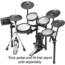 Load image into Gallery viewer, Roland TD-17KVX-S Electronic Drum Set