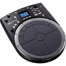 Load image into Gallery viewer, Roland HPD-20 HandSonic Percussion Controller